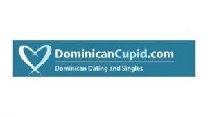 Dominican Cupid Post Thumbnail
