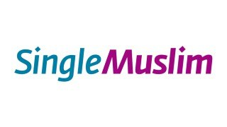 Single Muslim Post Thumbnail