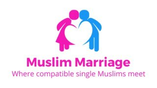 Muslim Marriage Post Thumbnail